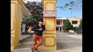 Tran Thanh Sang Search for the author as Xuan Thanh Hoa Part 2