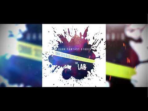 Dark fantasy studio- Autopsy (epic / thriller music)