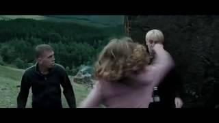 Гарри Поттер. Заклинания часть 3