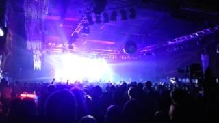 Jennifer Rostock - Zwischen Laken und Lügen 14.01.2013 Köln Live