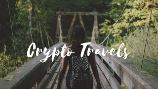 Best website to book vacation packages Nevada - Crypto Travels