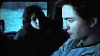 مشاهدة فيلم Twilight 4 كامل