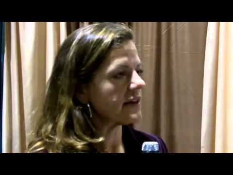 New Ag Media Model Thought Paper-Barbara Downey Interview