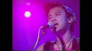 アコースティックVer( 1989.8.28)