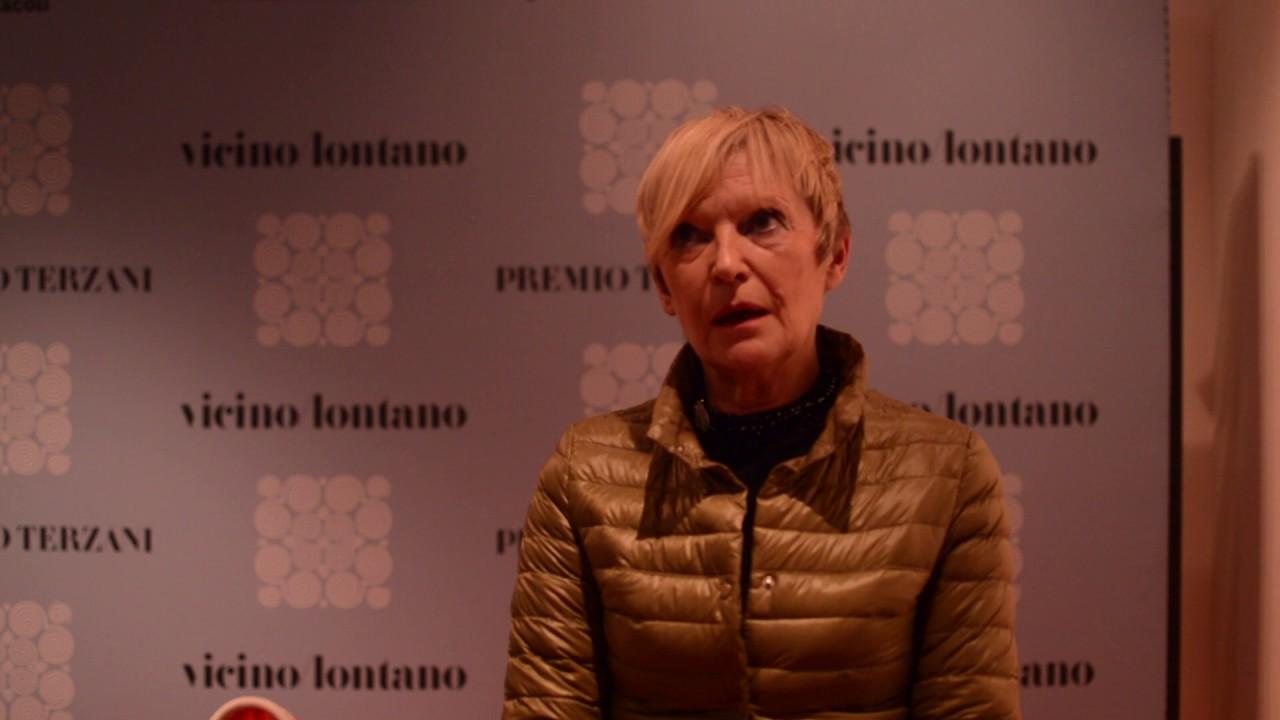 Angela Felice
