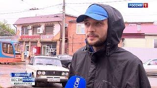 Отказ российских телеканалов от трансляции «Евровидения» не расстроил кубанцев