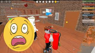 Roblox in 2 minutes (pizzeria)