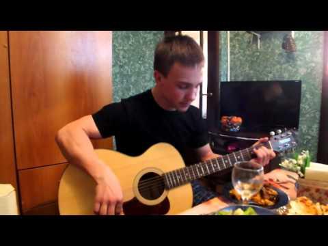 Трек Ahmed Chechenskiy - Когда мне было ровно 5 (Т.Муцураев) в mp3 256kbps