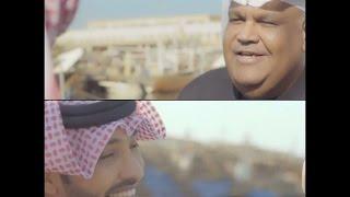 Video.. فيديو : رايح الكويت  إلى ديرتنا الغالية