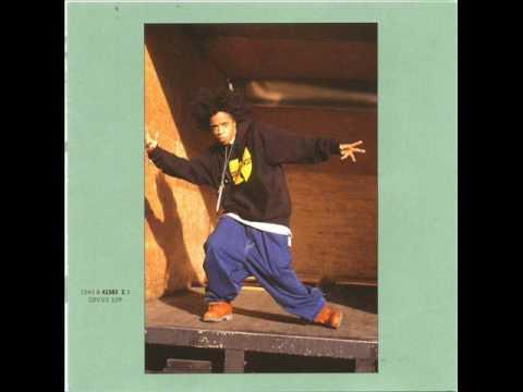 5 Elements Feat Rubbabandz, Pop Da Brown Hornet