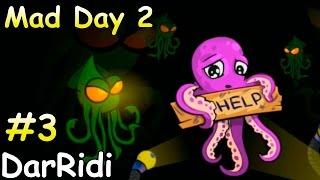Mad Day 2   безумный день 2 (игра для детей) #3