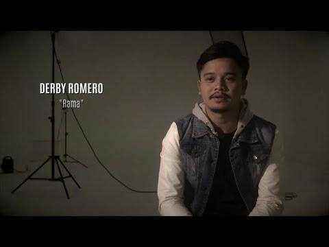 Perempuan Bagi Derby Romero #MPProMedia