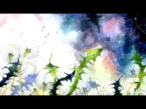 Facundo Mohrr & Valdovinos - Trust (Remastered)