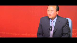 Prem Rawat in Asheville, North Carolina, August 4, 2012