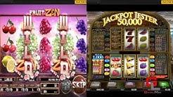 Deuce Club Casino Review