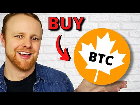 Making Money With Bitcoin In Canada   How To Buy Crypto And Earn More In 3 Steps