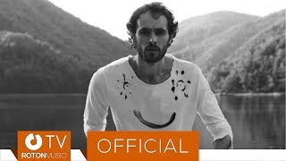 Download Mihail - Who You Are (Official Video) Mp3 and Videos