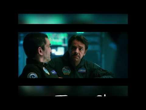 GEO-TORMENTA Trailer 2 Subtitulado En Español Latino