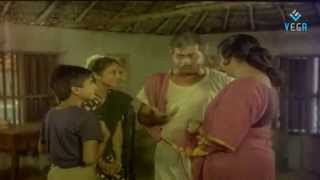 Uzhaithu Vazhe Vendum Tamil Movie Part 04