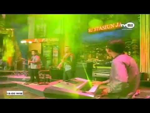 TVRI Jawa Barat Live Stream Sabtu 20 Juni 2020 Sore - YouTube