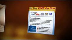 Dermasis Psoriasis Cream: When I use Dermasis Psoriasis Cream