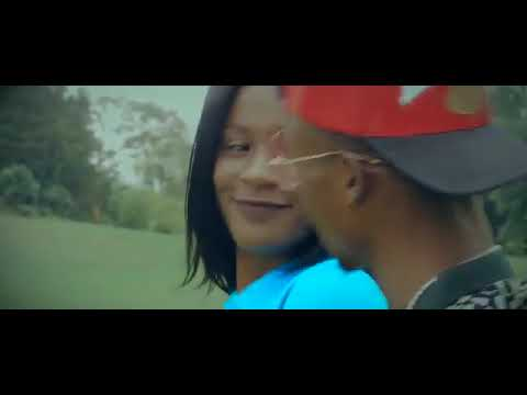 Yo Maps   Finally Ft Macky 2 (Official Music Video 2018) Latest Zambian Music