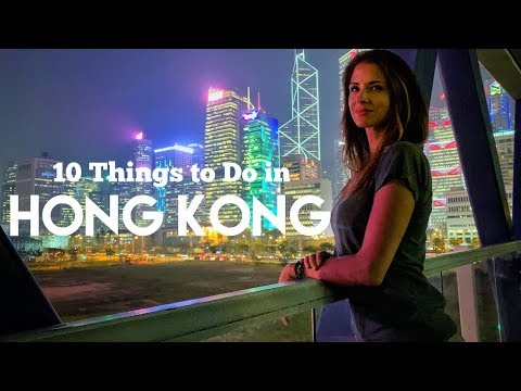 top-10-things-to-do-in-hong-kong