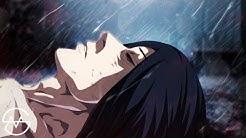 Naruto Shippuden - Madara's Death (Tsunamii Remix)