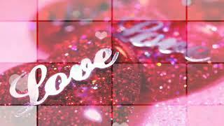 Best ever Romantic Viva video song