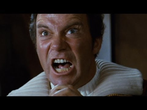 Thumbnail: Top 10 Star Trek Movie Moments
