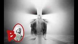 DAS BO - Das Kloster (Official Video)