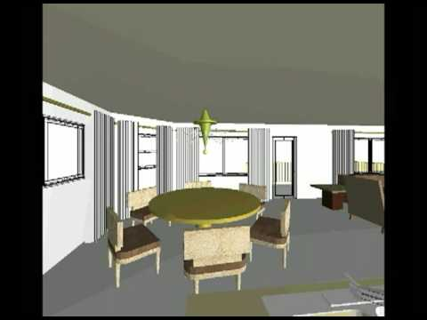 tucson-renovation-1