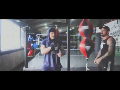 Ace Hood - Came Wit The Posse | Choreography Ralph Santos