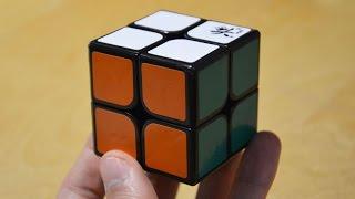 Resolver cubo de Rubik 2x2 (Principiantes) | HD | Tutorial | Español