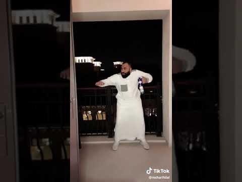 شكلي و انا العب ببجي Youtube