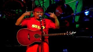 Sawung Jabo Sirkus Barock Hio.mp3
