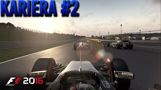 f1 2016 kariera 2   gp bahrajnu   dobra strategia