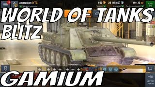 World of Tanks Blitz gamium gaming 2018 08 20 20 51 25 485