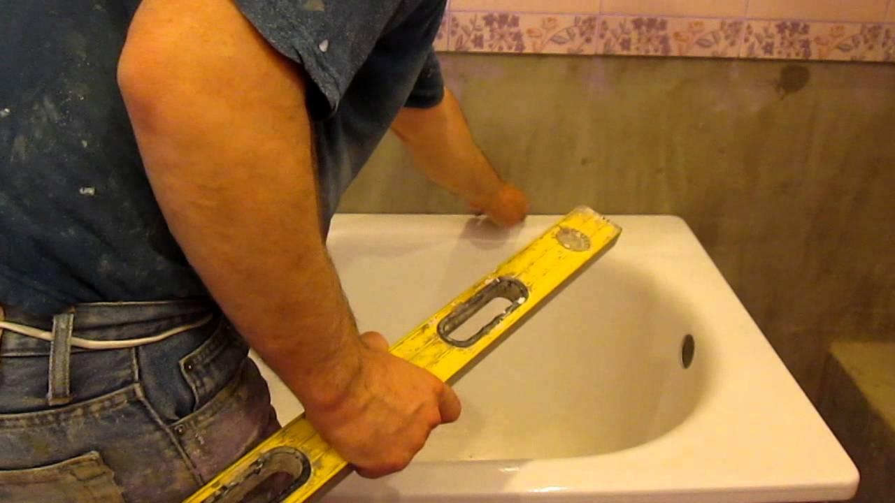Интернет-магазин лавка сантехника предлагает широкий спектр ванн. Вы можете купить качественную ванну для своего дома в санкт-петербурге.