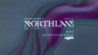 Northlane - Rift [Instrumental]