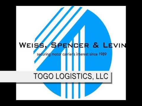 Togo Logistics, LLC