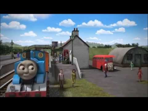 Remakes | Really Useful Engine (1995)
