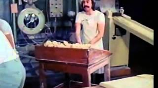 Piero Focaccia(Farei anche il meccanico)1974 di Anselmo Genovese