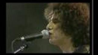 Andres Calamaro - Mi enfermedad