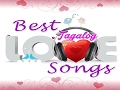 Download 2 Hours OPM Tagalog Lovesongs ( NONSTOP MUSIC ) MP3 song and Music Video
