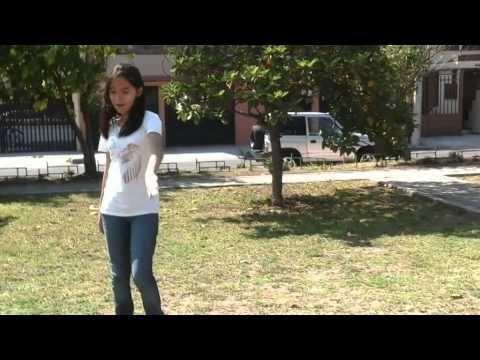 Bridgit Mendler - Hurricane (Fan video)