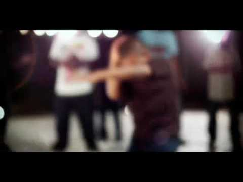 Download DJ ZEEZ - FOKASIBE [OFFICIAL VIDEO]