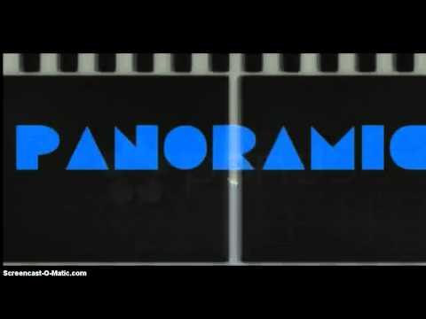 Panoramic (SAGE THE GEMINI) Lyrics (NORACOOL10)