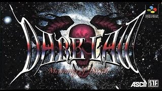 """(EPISODE 1,112) RETRO GAMING: DARK LAW MEANING OF DEATH """"JAPAN IMPORT""""  MARCH 27"""