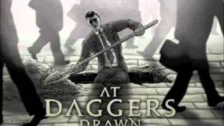 At Daggers Drawn - Different Directions